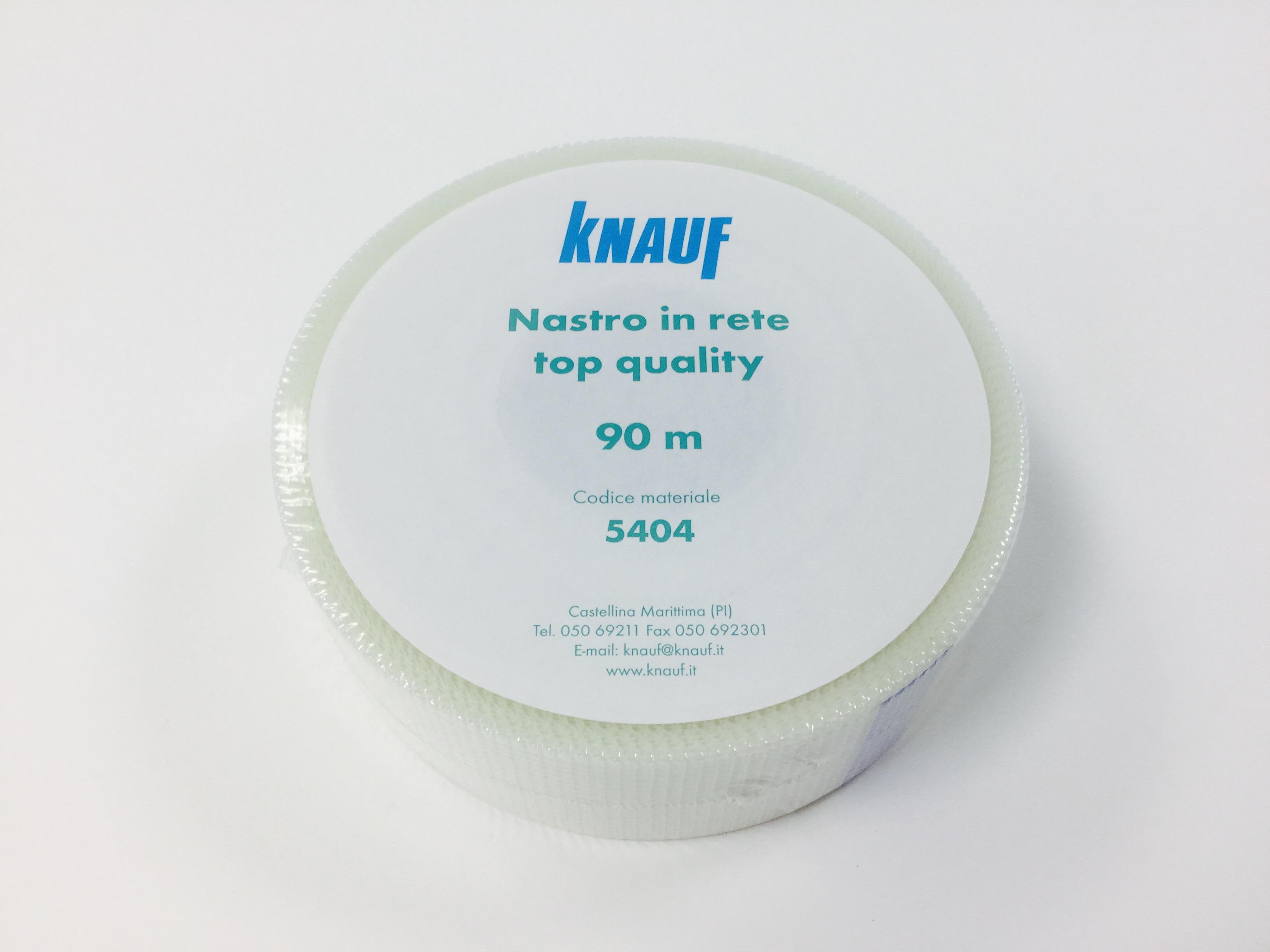 Cartongesso Knauf : Knauf kaufen bei obi