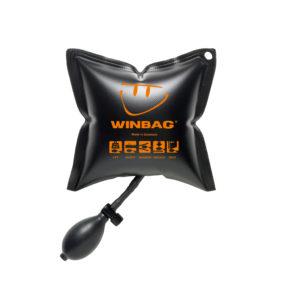 WINBAG cuscino gonfiabile