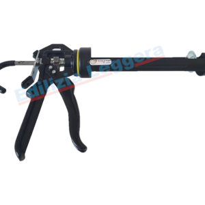 Pistola Professionale Per Silicone Mungo MIT-PPS