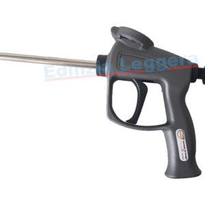Pistola Professionale Per Schiuma Poliuretanica Mungo