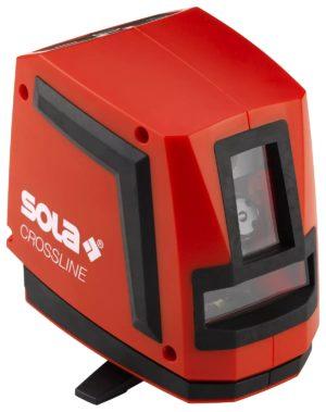 Laser SOLA CROSSLINE 2