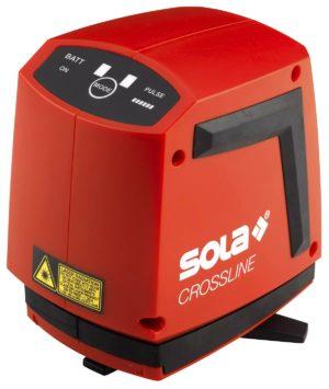 Laser SOLA CROSSLINE 3