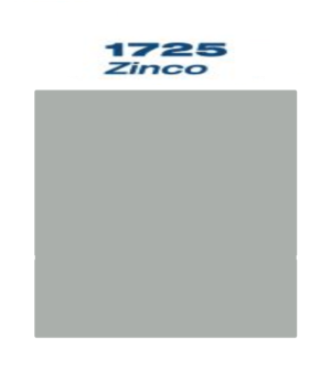 Zinco 1725